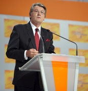 Проблема ''маленького українця'' – проблема Президента чи українців?