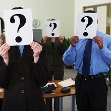 Вопросы-тесты для ''квасных'' и настоящих патриотов России