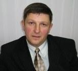 Героям освободителям Украины от фашизма посвящается