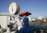 Політичний вплив ''Газпрому''