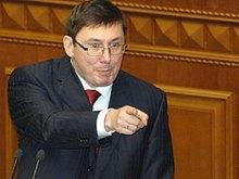 ''Защита от дурака'' в украинском парламенте