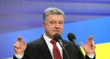 Комитет министров Совета Европы рассмотрит вопрос проведения незаконных ''выборов'' в ОРДЛО