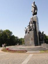 Харківські депутати – зрадники свого міста?