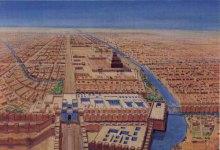 Неразгаданные тайны Вавилона ч. 3