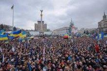 КОМИТЕТ СОЛИДАРНОСТИ С МАЙДАНОМ г. Москва, 18 февраля 2014 г.