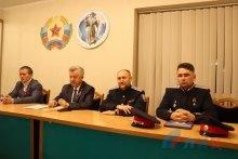 В ''ЛНР'' місцеві ''козаки'' заявили про можливість їх входження в структуру ''Всевеликого війська Донського''.