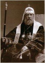 Тайны Русской православной церкви МП Гл.9 ч.4
