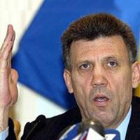 Борьба с коррупцией или Киваловым? Что происходит в Одессе??? Видео