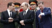 Сначала Майдан-3, а затем сирийский сценарий, – журналист рассказал поэтапный план Кремля в Украине