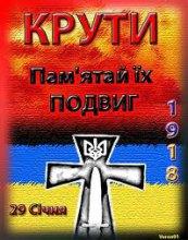День Героїв Крут у Кіровограді