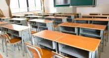 В Крыму не осталось ни одной школы с обучением на украинском языке