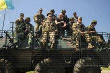 В України є достатньо сил, аби зупинити війну