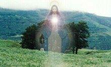Продовження, початок яким дали Об'явлення в Гарабандалі?