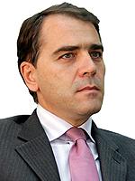 Иво Георгиев: ''VAB имеет хорошую платформу для развития и потенциал, но сегодня банку важно не стать заложником конфликта акционеров''