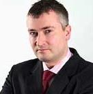 Лондонский адвокат: ''Любой издатель или журналист, размещающий в Интернете статью, доступную для просмотра в Англии, подпадает под действие британских законов''