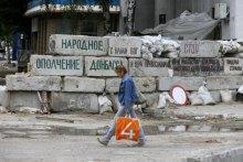Проблеми реінтеграції Донбасу: ''за'' і ''проти''
