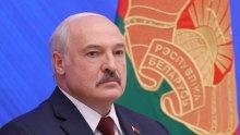 Лукашенко намагається зберегти ринки збуту в Україні, шантажуючи Київ військовими базами Росії в РБ.