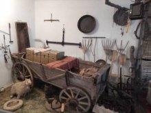 Чи вціліють музеї Авдіївки і Сартани?