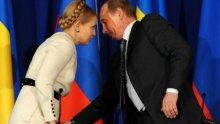Исполнить обещание Тимошенко – закончить войну за 2 недели можно только одним способом