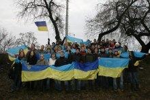 День незалежності України: 22 січня чи 24 серпня?
