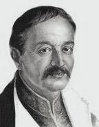 День народження автора першої української конституції, ''Конституції, яка випередила час'' – Пилипа Орлика