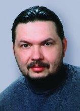Бригинец: Черновецкий заблокировал трибуну Киевсовета