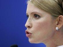 Заява Тимошенко – моє читання між строк.