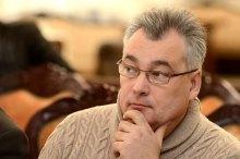 Донецьку журналістку ''виживають'' з редакції через новину про Ощадбанк.