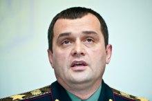 Юлій Хвещук: Партійні кольори корупції