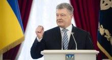 Порошенко уже дышит в затылок Тимошенко: все ждут его официального выдвижения