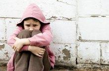 Алла Шлапак: Ми не заборонятимемо дітям гуляти ввечері, а просимо дорослих пильніше дбати про безпеку маленьких киян