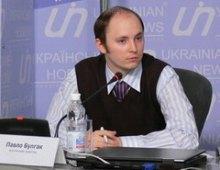 Партія регіонів переформатовує Тернопільську облраду за київським сценарієм
