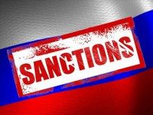 Захід дискредитує ідею санкцій проти Росії