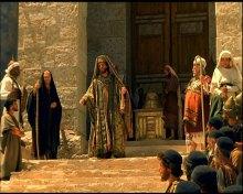 Раскаяние Соломона