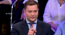 ''Уже не центр русского мира'': в РФ анонсировали крах РПЦ