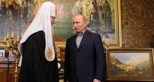 Сеанс саморазоблачения: для Москвы лучше потерять уважение во всем мире, нежели Украину