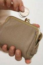 Пенсия как роскошь и средство продвижения