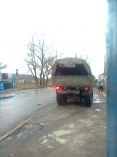 Бойовики ЛНР почали нові навчання – розгортають бойові порядки, ведуть стрільби з БМП і танків