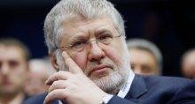 Коломойский боится, что Порошенко вступит в игру на полную катушку, поэтому к Тимошенко подтягивает Зеленского