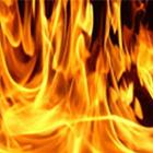 Из-за ''левой'' продукции на фабрике Мишани Косого в Донецке сгорели люди!