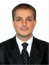 Николай Гунько предложил миллион гривен за библейский текст