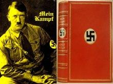 Юлій Хвещук: Полювання на Гітлера