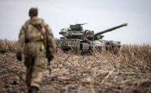 Різке зростання порушень режиму ''тиші'' – це неприхований тиск з боку РФ на українську владу.