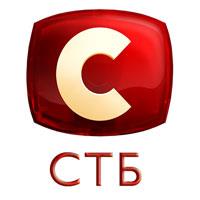 Журналісти СТБ теж заявили про цензуру