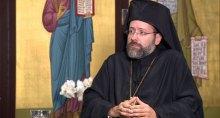 ''Сегодня в Украине УПЦ МП больше не существует'': в Константинополе сделали сенсационное заявление