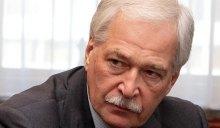 Кремль поставил Украине ультиматум по разведению сил на Донбассе