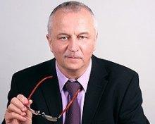 Европейская перспектива и экономическая стабильность Украины невозможны без ''зеленой'' фракции в ВР-2012, – лидер партии ''Зеленые'' Александр Прогнимак