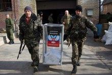 Навіщо Кремлю ''вибори'' в ''Л/ДНР'': сценарії, які реалізовуватиме Росія щодо Донбасу
