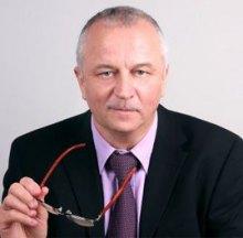 Лидер ''Зеленых'' Прогнимак: ''Законопроект о местных выборах противоречит и Конституции, и международным обязательствам Украины''