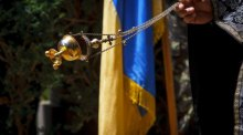 ''Будет торжество ада и торжество дьявола'': в России рассказали о масштабных столкновениях на религиозной почве из-за Томоса для Украины